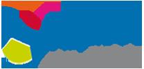Logo de Logisol